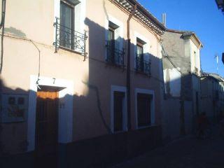 Piso en venta en Zamora de 75  m²