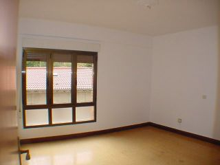 Piso en venta en Entrego, El de 72  m²