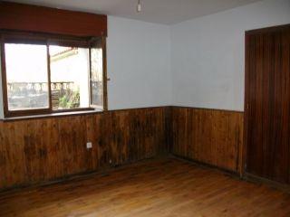 Piso en venta en Sevares de 90  m²