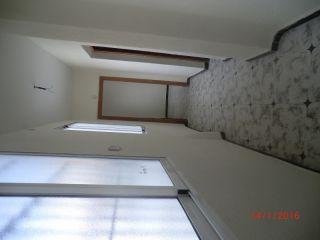 Piso en venta en Linares de 73  m²