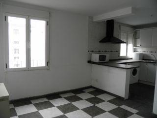 Piso en venta en Miranda De Ebro de 47  m²