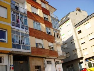 Piso en venta en Rua, A de 71  m²