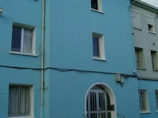 Piso en venta en Ferrol de 39  m²