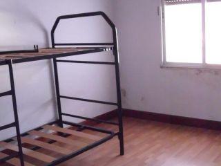 Piso en venta en Artziniega de 70  m²