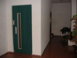Piso en venta en Valencia de 84  m²