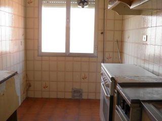 Piso en venta en Miranda De Ebro de 72  m²