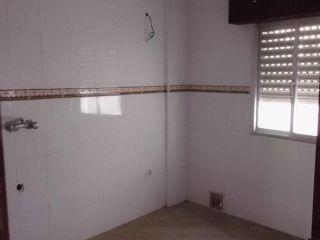 Piso en venta en Gador de 62  m²