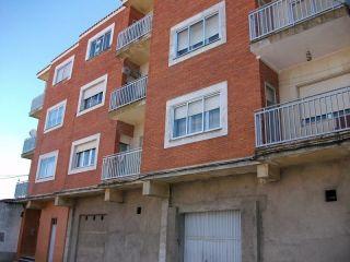 Piso en venta en Peñaranda De Bracamonte de 75  m²