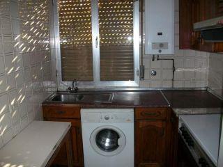 Piso en venta en Bilbao de 36  m²