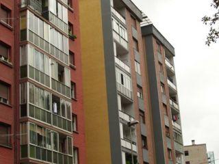 Piso en venta en Ermua de 69  m²