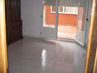 Piso en venta en Cobeja de 87  m²