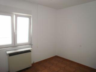 Piso en venta en Lugones de 68  m²