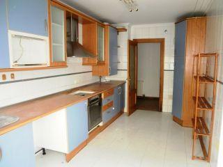 Piso en venta en Piélagos de 86  m²