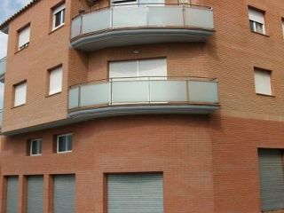 Piso en venta en Vilajuïga de 59  m²