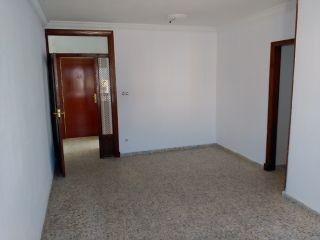 Piso en venta en Jerez De La Frontera de 61  m²