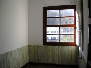Piso en venta en Arriondas de 58  m²