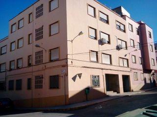 Piso en venta en San Joan De Moro de 80  m²
