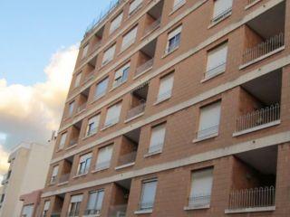 Piso en venta en Torreblanca de 105  m²