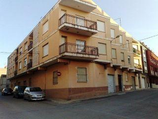 Piso en venta en San Joan De Moro de 90  m²