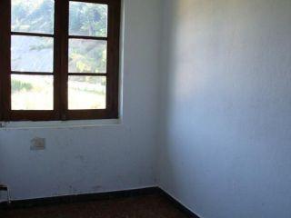 Piso en venta en Trubia de 49  m²
