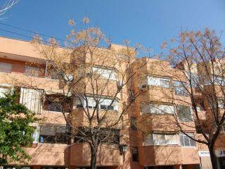 Piso en venta en Manzanares de 72  m²
