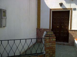 Piso en venta en Montilla de 111  m²