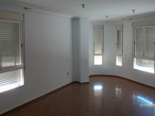 Piso en venta en Ribesalbes de 90  m²