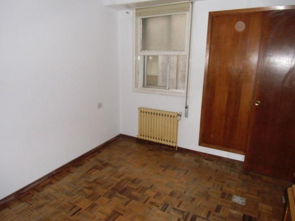 piso en venta en lugo por piso en venta en lugo