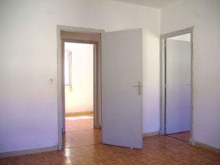 Piso en venta en Segovia de 58  m²