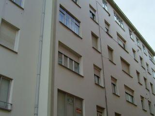Piso en venta en Naron de 68  m²