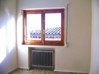 Piso en venta en Barraco, El de 54  m²