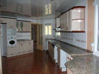 Otros en venta en Sant Antoni De Vilamajor de 186  m²