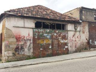 Otros en venta en Cadalso De Los Vidrios de 173  m²