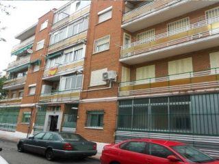 Piso en venta en Humanes De Madrid de 75  m²
