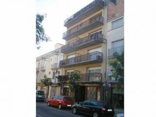 Duplex en venta en Franqueses Del Vallès (les) de 317  m²
