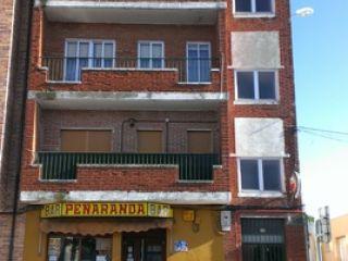 Piso en venta en Peñaranda De Bracamonte de 103  m²