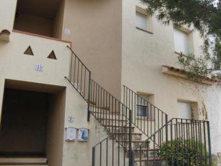 Chalet en venta en Torroella De Fluvià de 89  m²