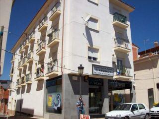 Piso en venta en Talayuela de 94  m²
