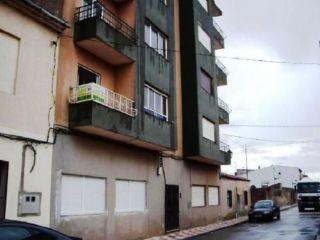 Piso en venta en Beneixama de 119  m²