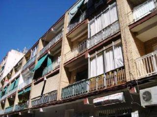 Piso en venta en Pilar De La Horadada de 105  m²