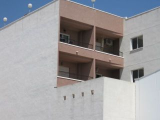 Piso en venta en Montesinos, Los de 77  m²