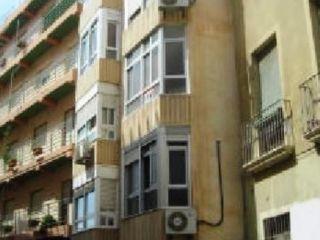 Piso en venta en Almeria de 76  m²