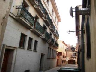 Piso en venta en Arevalo de 129  m²