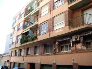 Piso en venta en Sant Vicent Del Raspeig de 122  m²