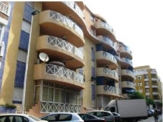Piso en venta en Torrevieja de 45  m²