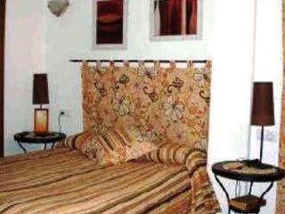 Venta piso en Arta, Illes balears 2