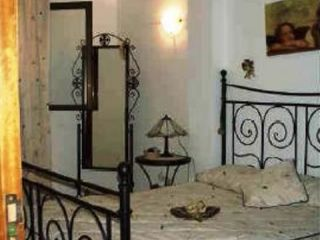 Venta piso en Arta, Illes balears 3