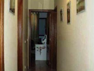 Venta piso en Arta, Illes balears 5