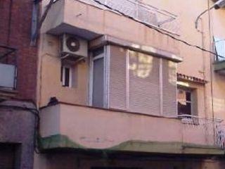Piso en venta en Gava de 57  m²