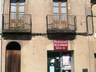Otros en venta en Balsareny de 165  m²
